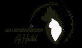 Die Haustierärztin Alexandra Häckel Logo